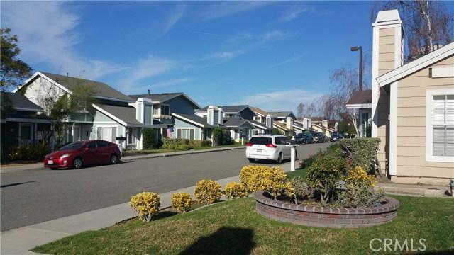 8 Silkleaf, Irvine, CA 92614 Photo 2