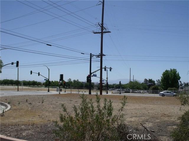 24579 Adams Avenue, Murrieta CA: http://media.crmls.org/medias/390f9b0e-7ee5-4b98-8b9d-c4a8a1715192.jpg