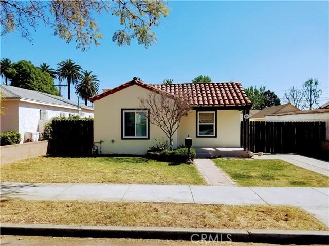 474 E Osgood St, Long Beach, CA 90805 Photo 0