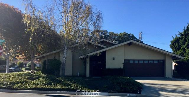 2297 Humboldt Street, Los Osos, CA 93402