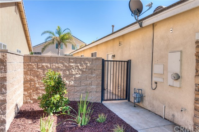 13604 Woodlands Street Eastvale, CA 92880 - MLS #: IG17231798