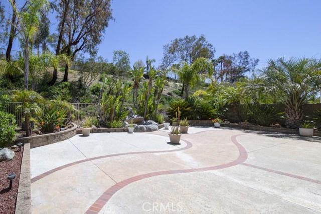 20912 MORNINGSIDE Drive, Rancho Santa Margarita CA: http://media.crmls.org/medias/39142a70-9172-47ee-9a6c-b91a31009f20.jpg