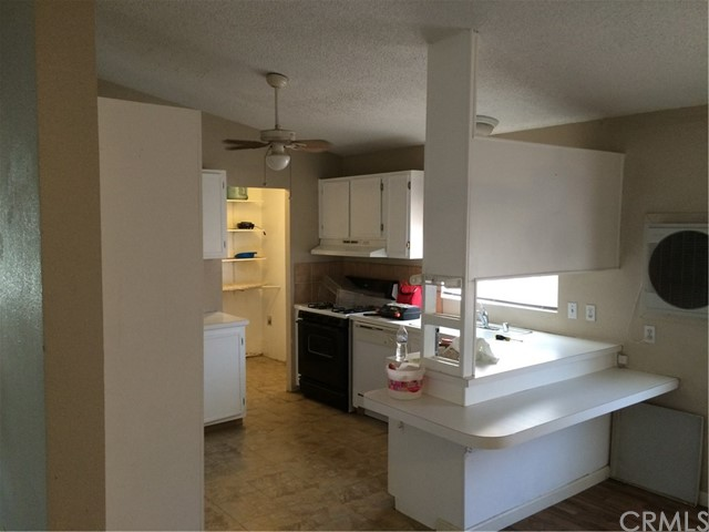 Additional photo for property listing at 53645  Penland Road 53645  Penland Road Whitewater, California 92282 United States