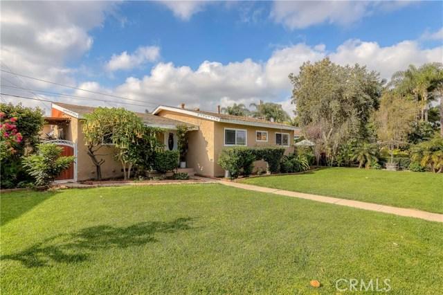 210 W Ball Rd, Anaheim, CA 92805 Photo 1