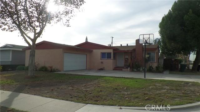 1651 S Nutwood St, Anaheim, CA 92804 Photo