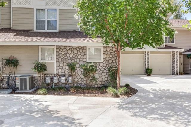 502 W Chandler Highland, CA 92346 - MLS #: IG18033296