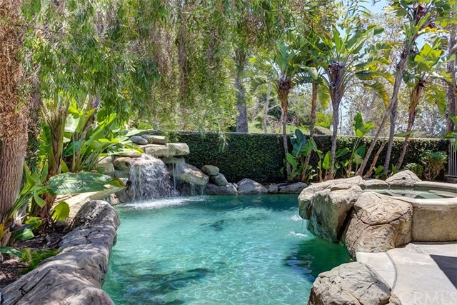 , CA  is listed for sale as MLS Listing OC18220152