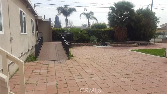 7651 5th St, Buena Park CA: http://media.crmls.org/medias/39178c9d-1b8b-44dd-b76d-77df45fcf591.jpg