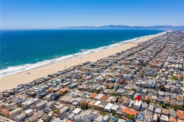 322 31st, Hermosa Beach, CA 90254 photo 56