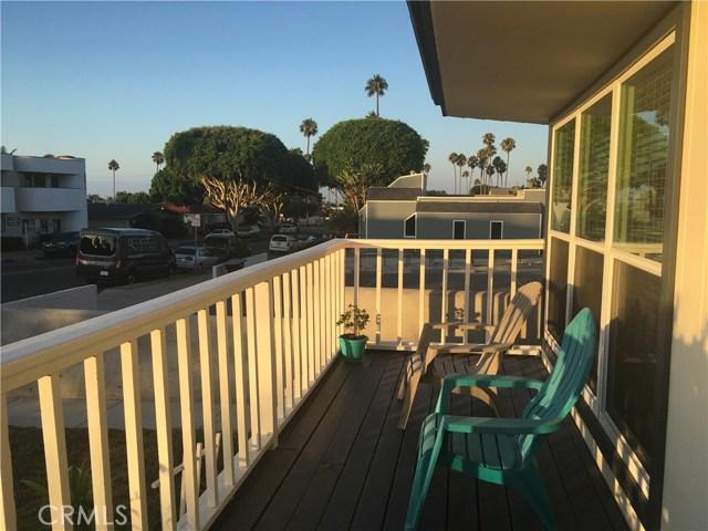 110 W El Portal San Clemente, CA 92672 - MLS #: OC18208514