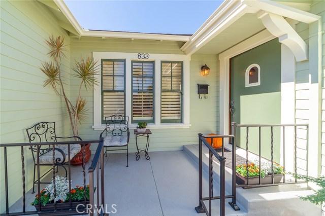 833 N Lemon St, Anaheim, CA 92805 Photo 1