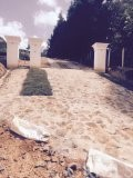 Additional photo for property listing at 99 Capilla La Clarita  Other Areas, California 00000 United States