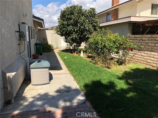 6332 Sierra Elena Rd, Irvine, CA 92603 Photo 5