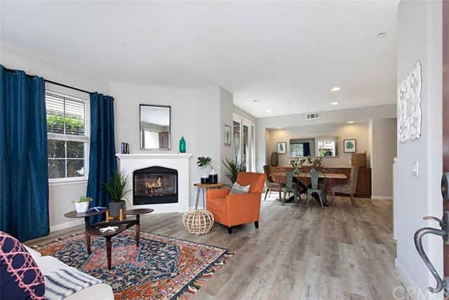 38 Bamboo Irvine, CA 92620 - MLS #: PW18118028
