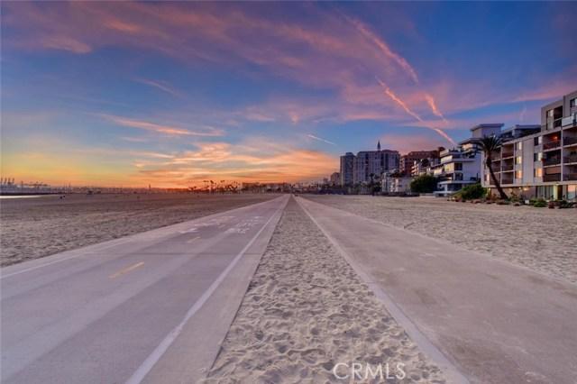 1168 E Ocean Bl, Long Beach, CA 90802 Photo 36