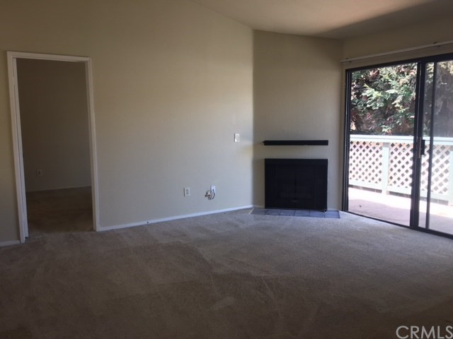 3599 W Greentree Cr, Anaheim, CA 92804 Photo 16