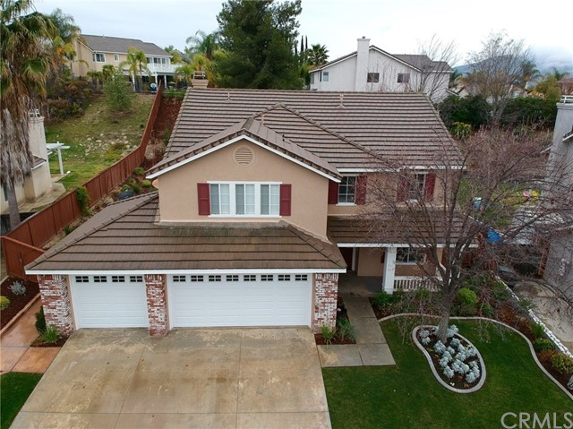 32965 Sotelo Dr, Temecula, CA 92592 Photo 0