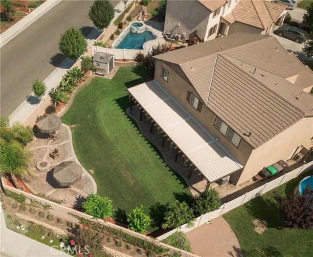 31529 Maka Circle Winchester, CA 92596 - MLS #: SW18205461