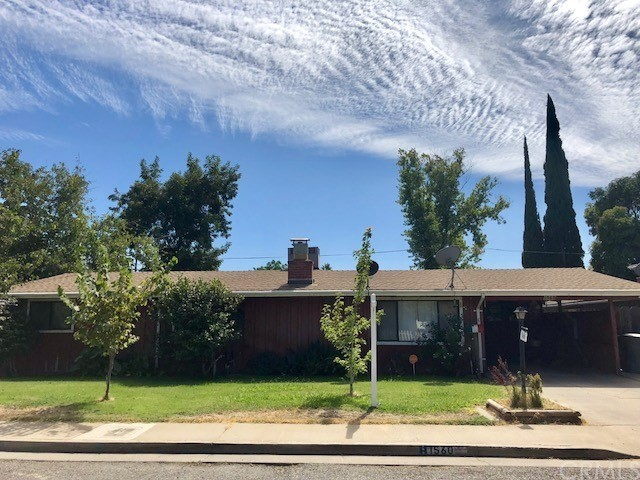 1560 Echo Avenue, Merced, CA, 95341