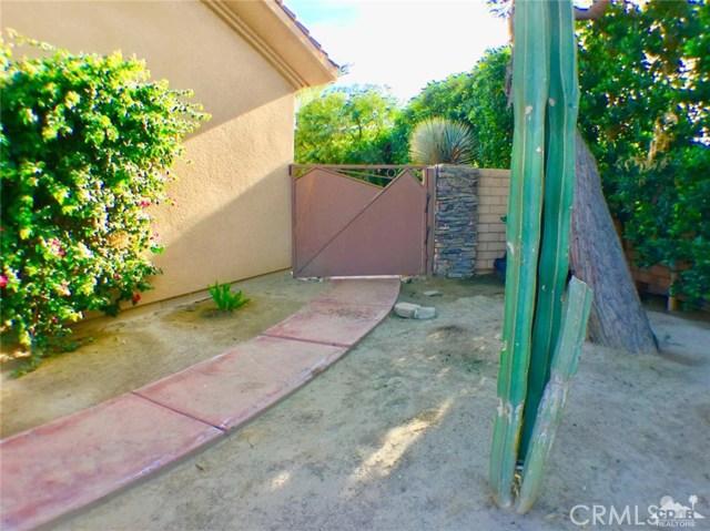 49235 Croquet Court, Indio, CA 92201, photo 28