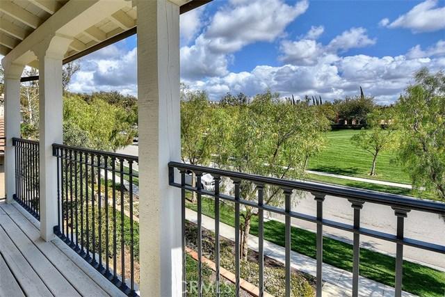 23 Arrowhead, Irvine, CA 92618 Photo 30