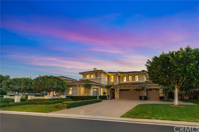 Photo of 11152 Horizon Way, Tustin, CA 92782
