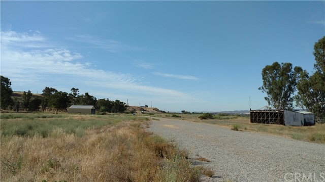 Property for sale at 3000 Indian Valley Road, San Miguel,  CA 93451