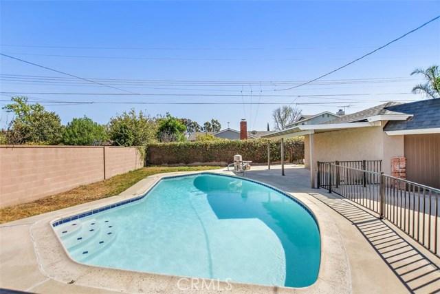 1326 W Goodhue Av, Anaheim, CA 92802 Photo 18