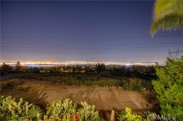 2595 Euclid Crescent West Upland, CA 91784 - MLS #: CV17108567