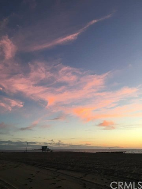 8707 Falmouth Ave 324, Playa del Rey, CA 90293 photo 24