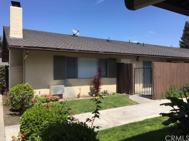 134 S Magnolia Av, Anaheim, CA 92804 Photo 0