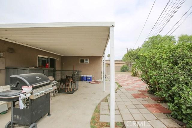 1308 N Vista Pl, Anaheim, CA 92805 Photo 28