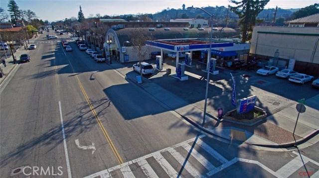 1339 Spring Street, Paso Robles CA: http://media.crmls.org/medias/39283ed2-fc18-42fe-9337-2a6d517a8730.jpg