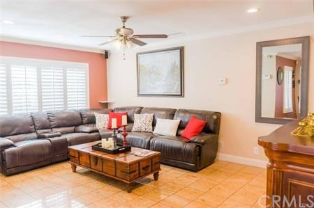 1809 E Saunders Street Compton, CA 90221 - MLS #: DW18094968