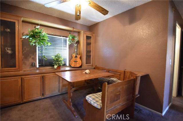 10151 Stageline Street Corona, CA 92883 - MLS #: PW18032060