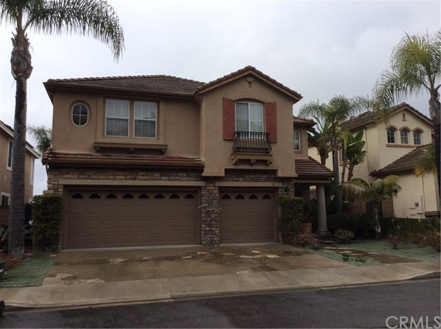 Photo of 81 Sprucewood, Aliso Viejo, CA 92656