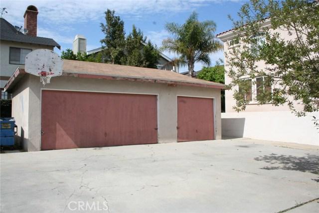2203 Marshallfield Ln, Redondo Beach, CA 90278 photo 44