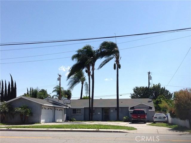 19340 E Rowland Street, Covina, CA 91723