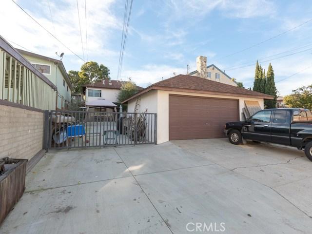 412 Concord St, El Segundo, CA 90245 photo 21