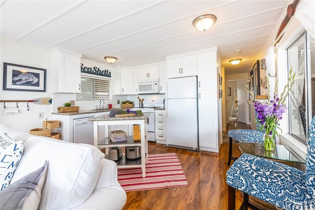 Laguna Beach Homes for Sale -  Ocean View,  30802  South Coast Highway