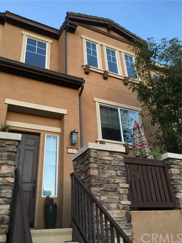 Townhouse for Sale at 10165 Star Magnolia Lane Santee, California 92071 United States