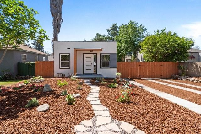 144 W Claremont St, Pasadena, CA 91103 Photo