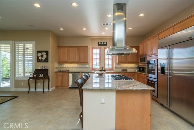 31791 Rancho Vista Road, Temecula CA: http://media.crmls.org/medias/392fad5d-db91-4e42-8043-6af6d3b315a4.jpg