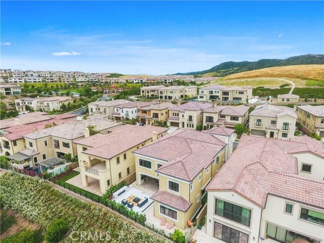 129 Amber Sky, Irvine, CA 92618 Photo 29