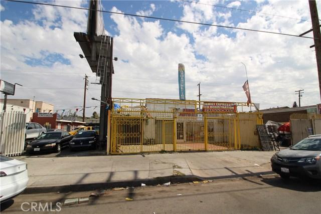 8014 S Central Av, Los Angeles, CA 90001 Photo 13