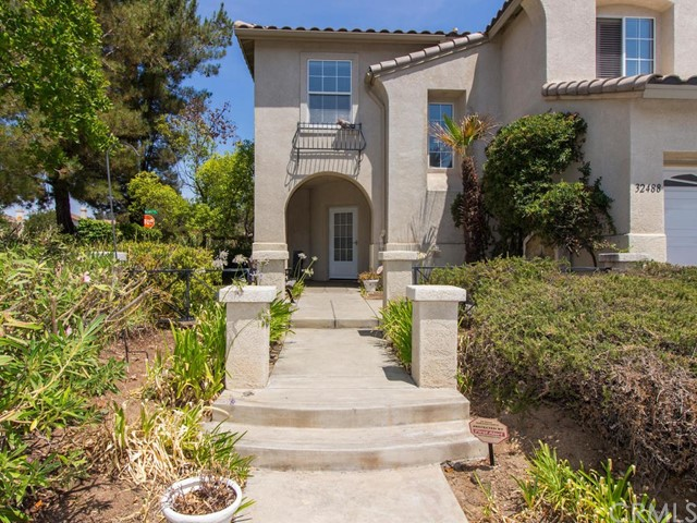 32488 Guevara Dr, Temecula, CA 92592 Photo 29