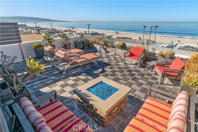 3316 Hermosa Ave, Hermosa Beach, CA 90254 photo 7