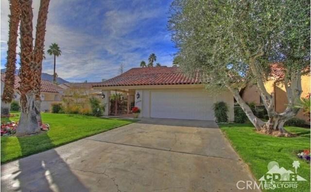 37711 Los Cocos Dr, Rancho California, CA 92270 Photo