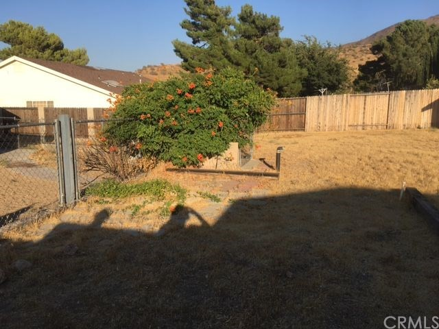6608 Laurel Avenue Lake Isabella, CA 93240 - MLS #: BB17212025