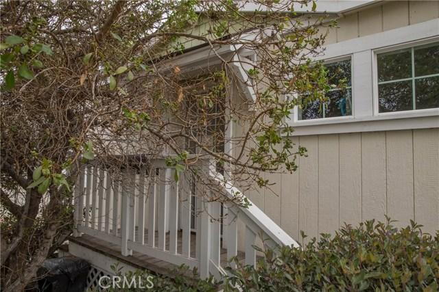 250 W Midway Dr, Anaheim, CA 92805 Photo 7